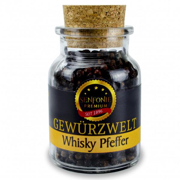Premium Whisky Pfeffer