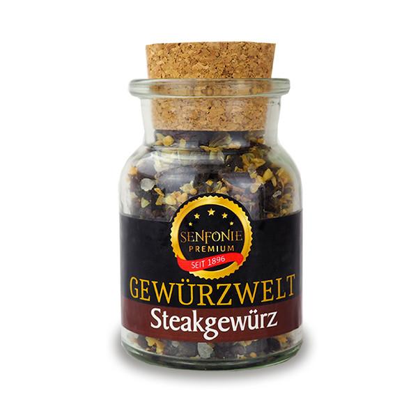 Premium Steakgewürz