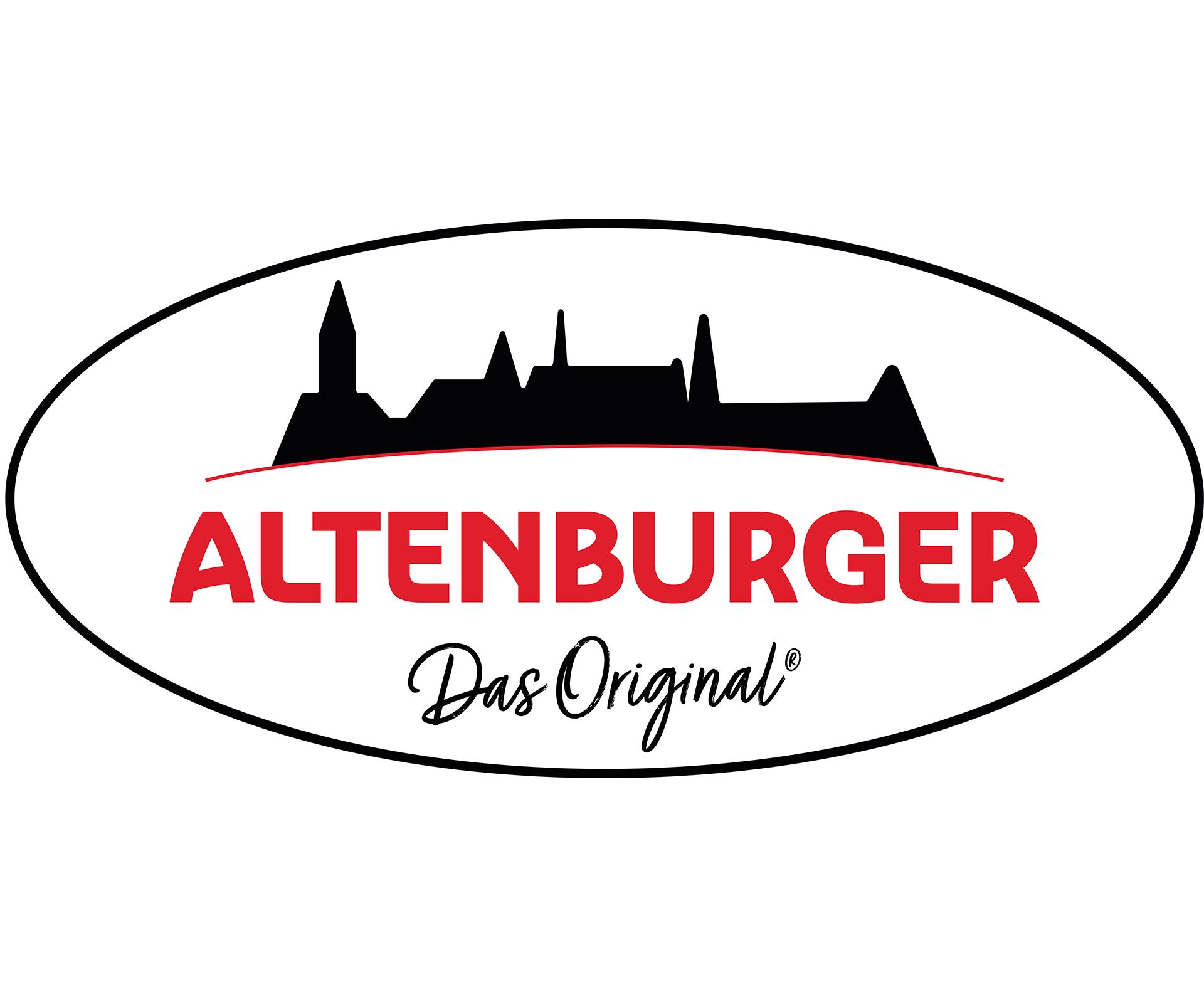 logo_final2020_altenburgerWP1PhW8K0qc8O