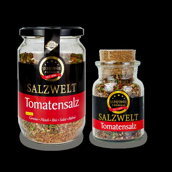 Tomatensalz Premium
