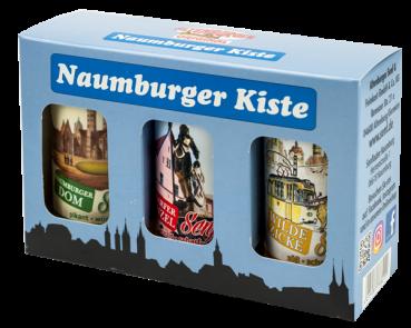 Naumburger Kiste