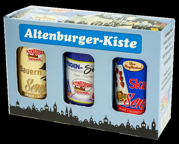Altenburger Kiste
