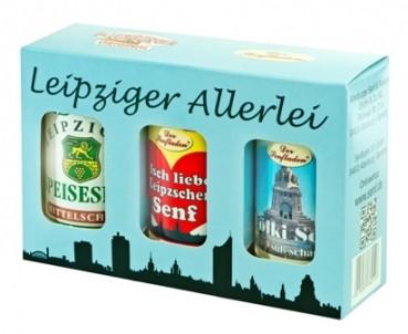 Leipziger Allerlei Kiste