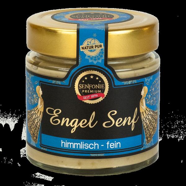 Premium Engel Senf