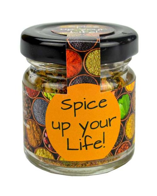 Spice-up-your-Life9ylzuOBrPkqJv