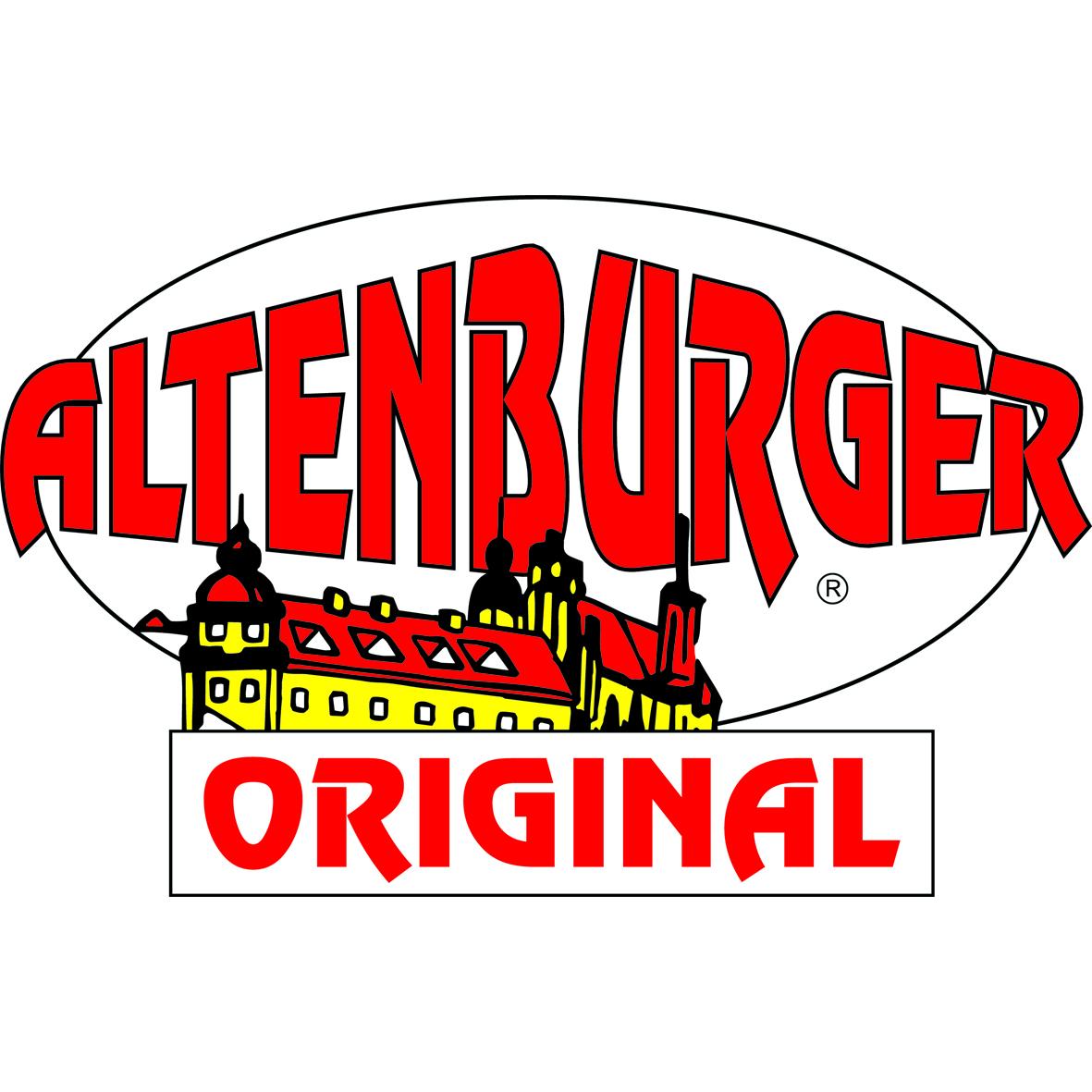 ABG-Logo-gelb-Schloss