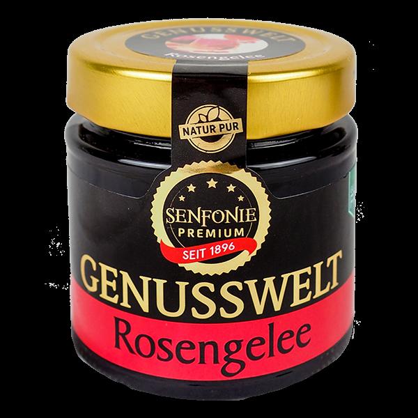 Rosengelee Premium