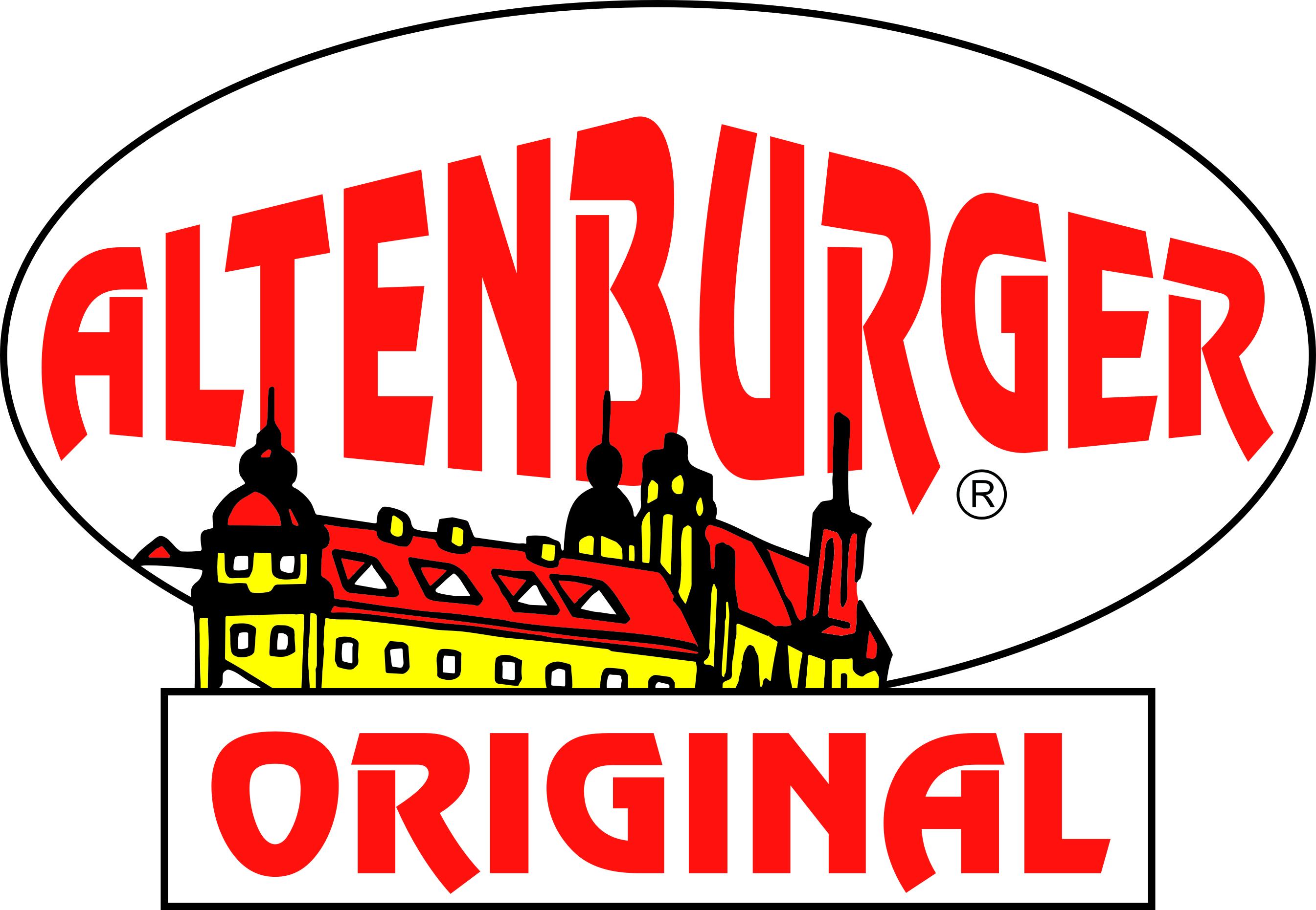 Altenburger-Senf-Feinkost_Logo